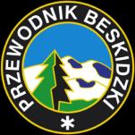 przewidnik_beskidzki