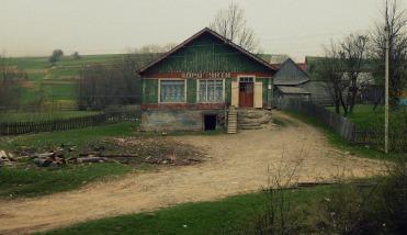Sklep - Libuchora